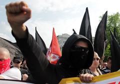polityczny-wymiar-maski