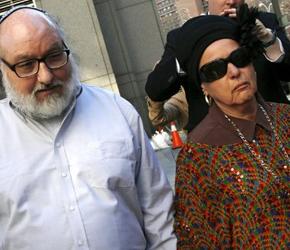USA: Izraelski szpieg na wolności, po 30 latach więzienia