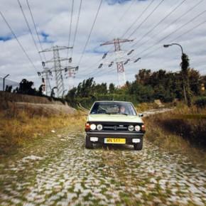 Stare samochody nie wjadą do centrów dużych miast?