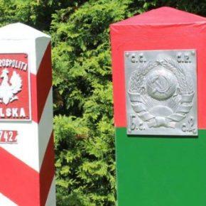 Białoruś chce rozwijać współpracę z Polską