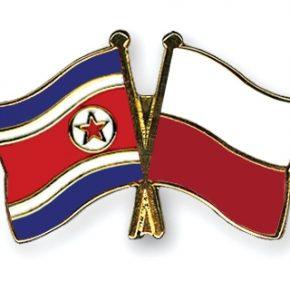Będziemy pośrednikiem w rozmowach z Koreą Północną?