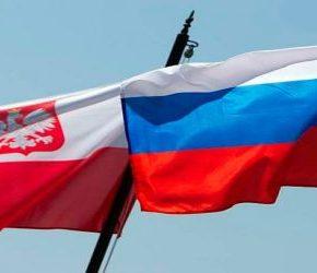 Stosunki polsko-rosyjskie bez poprawy?