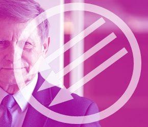 Polska lewica bliżej Balcerowicza niż Sandersa