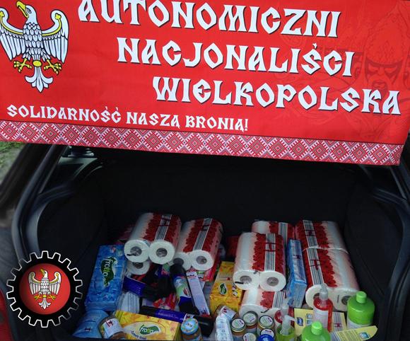 pomagamy-serbii