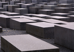pomnik-ofiar-holocaustu-berlin