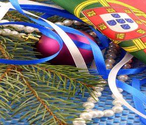 Portugalia walczy ze skomercjalizowaniem świąt