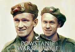powstanie_warszawskie_recenzja