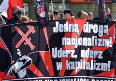 powstrzymac-wirus-liberalizmu-w-ruchu-nacjonalistycznym2