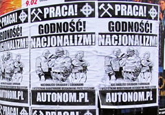 praca-godnosc-nacjonalizm