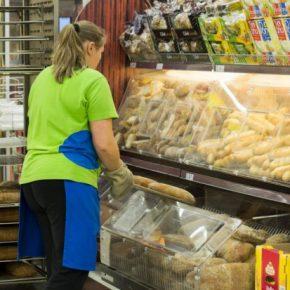 Państwowa Inspekcja Pracy potwierdza patologie w sieci Biedronka