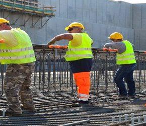 Rząd nie chce pomóc pracownikom