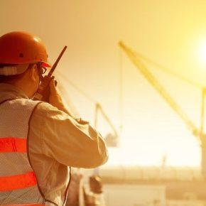Pracownicy skarżą się na upały