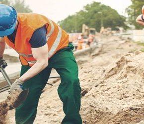 Pracownik bez większych praw