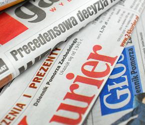 Polacy za repolonizacją mediów