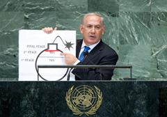 premier-izraela-onz