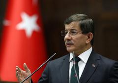 Premier Turcji zapowiada przyspieszenie wprowadzenia systemu prezydenckiego