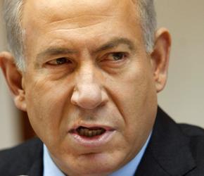 """Netanjahu przestrzega Żydów przed """"okropnym europejskim antysemityzmem"""""""