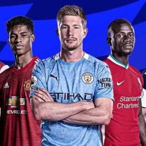 Będą parytety w angielskiej Premier League