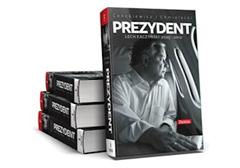 prezydent_lech_kaczynski2