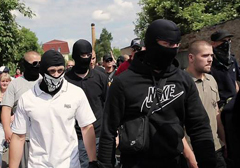 protest-przeciwko-cyganskiej-przestepczosci