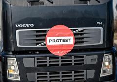 protest-przewoznikow