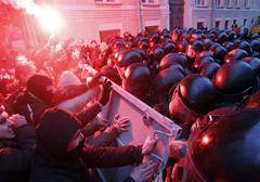 protesty-na-ukrainie-m