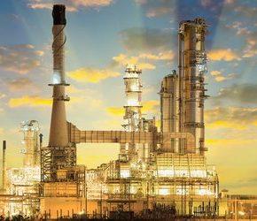 Rząd przygotowuje nową politykę przemysłową