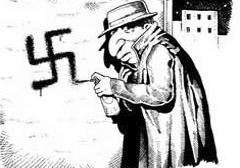 """USA: Młodzi demokraci dokonali serii pozorowanych """"rasistowskich ataków"""", które miały na celu oczernić konserwatystów"""
