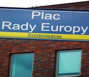 Rada Europy domaga się legalizacji aborcji