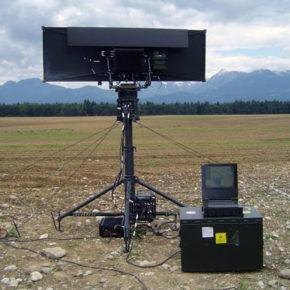 Wojsko dostanie radary izraelskie zamiast polskich
