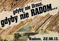 radom-22czerwca-min