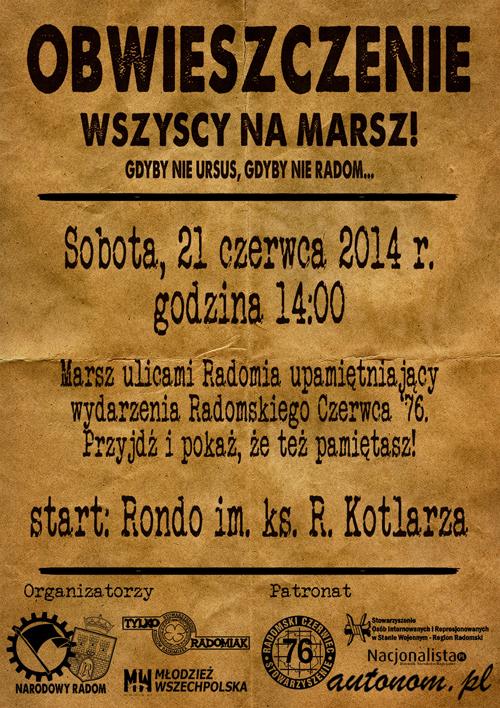 radom-marsz-21-czerwca