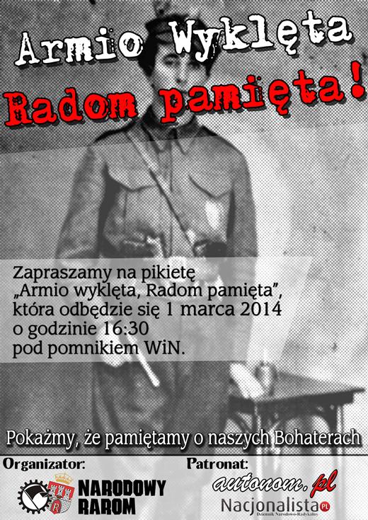 radom02