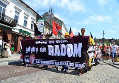 radom76-2013-m