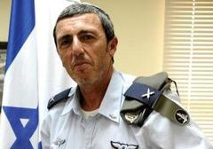 Wojskowi rabini przeciwko równym prawom dla nie-Żydów w Izraelu