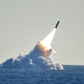 Rosja i USA nie przedłużą traktatu o kontroli zbrojeń?