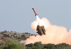 rakiety-patriot