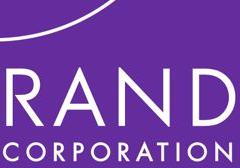 Rosyjskie media o rzekomym dokumencie korporacji RAND