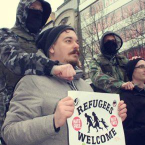 Bułgaria: Byli szefowie służb ostrzegają przed terrorystami wśród imigrantów