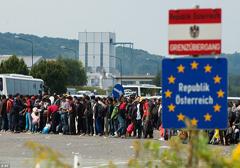 refugees-austria