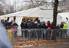 refugees-berlin