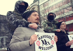 refugees-terrorists-welcome