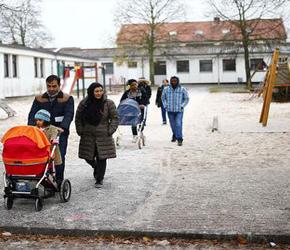 Niemcy: Uczniowie muszą dopasować się do kultury uchodźców