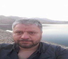 Pro-kurdyjski propagandysta uwolniony w Syrii