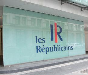 Francuzi przyznają: Europarlament nie zajmuje się problemami Europy