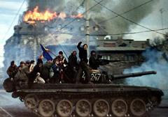 rewolucja-rumunia