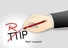 rip-ttip