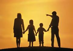 Rumunia: Trzy miliony podpisów za tradycyjną rodziną