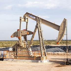Ceny ropy rosną po amerykańskim szantażu