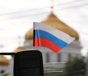 Rosja zakazała Świadków Jehowy jako ekstremistów